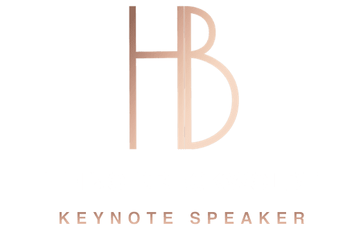 Heiko Breckwoldt